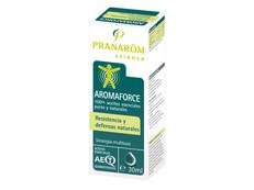 PRANAROM AROMAFORCE ATMOSFERA 30ML