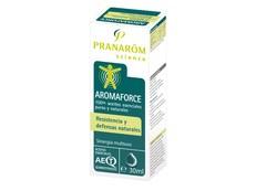 PRANAROM AROMAFORCE SPRAY ATMOSFERA 30ML