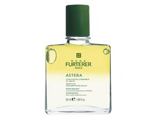 RENE FURTERER ASTERA FLUIDO 50ML