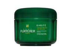 RENE FURTERER KARITÉ MASCARILLA 200ML