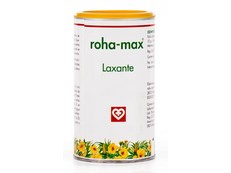 ROHA MAX LAXANTE 130 G