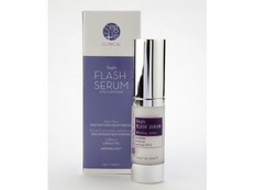 SEGLE CLINICAL FLASH SERUM CONTORNO DE OJOS 15ML