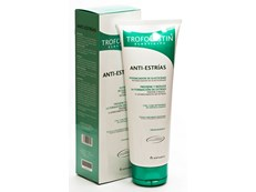 TROFOLASTIN CARRERAS 250ML