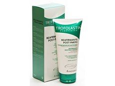 TROFOLASTIN CREMA REAFIRMANTE POST PARTO 200ML