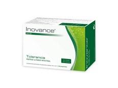 INOVANCE TOLERANCE 90 COMPRIMIDOS