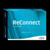 RECONNECT - MEMORIA 30 COMPRIMIDOS