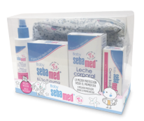 SEBAMED BABY CANASTILLA MEDIUM