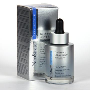 Neostrata Skin Active Tri-Therapy Lifting Serum facial 30ml