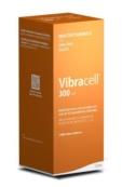 VITAE VIBRACELL 300ML