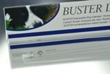 Sonda Buster 2 mm. Uretral Perro