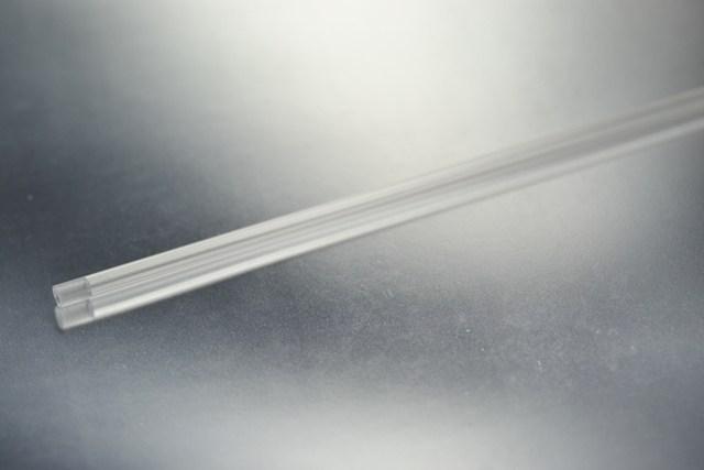 Catheter Perro Inseminación Buster 30 cm.