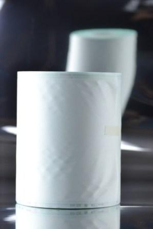 Bobina 25 cm. x 200 m. Esterilización