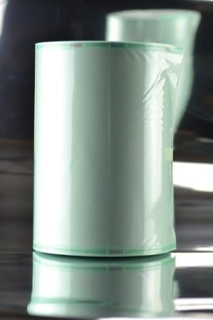 Bobina 30 cm. x 200 m. Esterilización