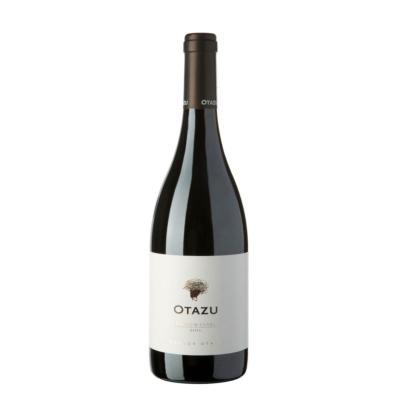 Otazu Premium Cevée 2013