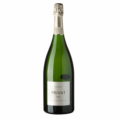 Privat Magmun Reserva Brut Nature