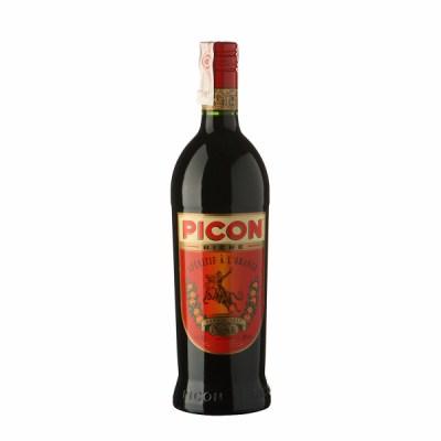 Amer Picon Club