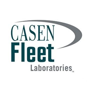 CASEN-FLEET