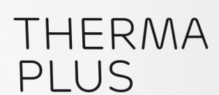 THERMA PLUS