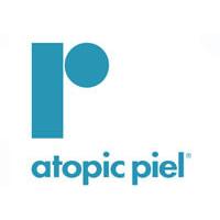 ATOPIC PIEL