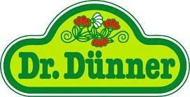 DR. DÚNER