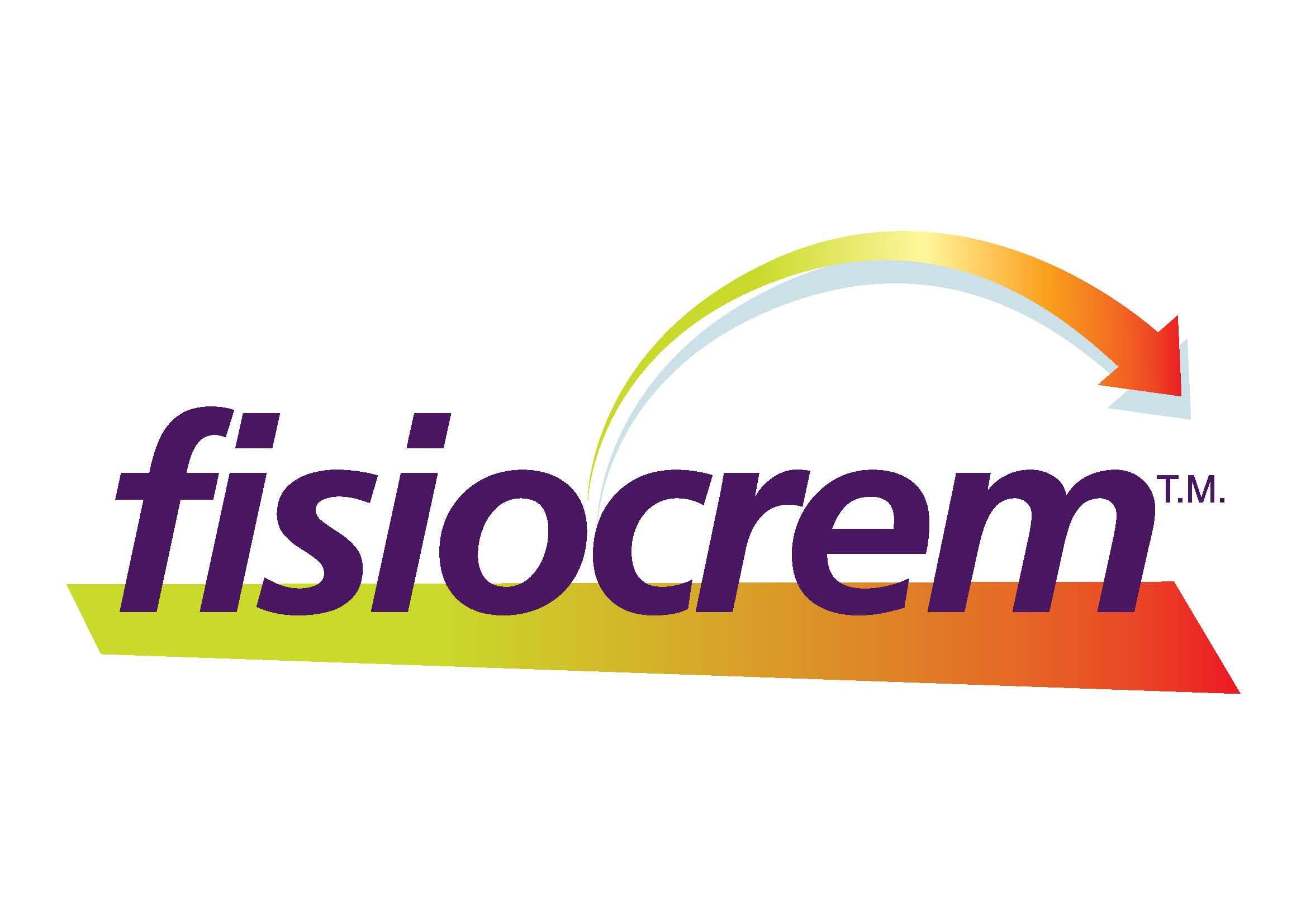 FISIOCREM