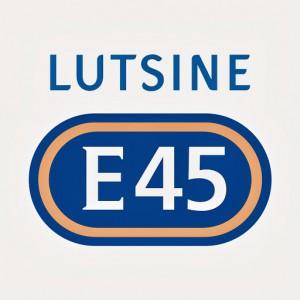 LUTSINE E45