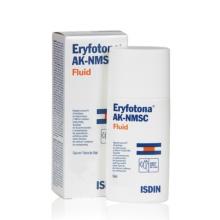 Eryfotona AK-NMSC Fluido 50ml