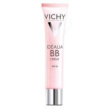 Vichy Idealia BB Cream Spf 25 Tono Medio