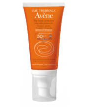Avene Solar Color Spf50 Emulsion 50ML