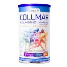 Collmar Original Colageno Marino Drasanvi