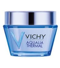 VICHY AQUALIA THERMAL RICA 50ML