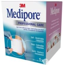 Medipore Profesional Care 10cm 10m