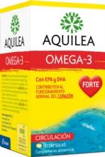 Aquilea Omega 3 Capsulas