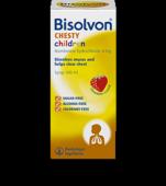 Bisolvon Mucolitico Infantil 100ml