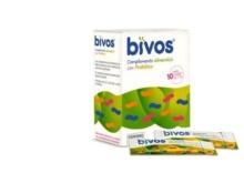 Bivos Mini Sobres Lactobacillus GG