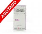 Casenbiotic Probiotico Gotas
