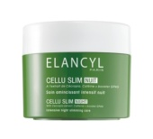 ELANCYL CELLU SLIM NOCHE 250ML.