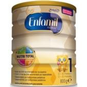 Enfalac Premium 1 Leche de Inicio