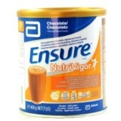 Ensure Nutrivigor Chocolate