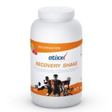 ETIXX RECOVERY SHAKE 1.500g