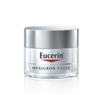 Eucerin Hyaluron Filler Dia fps 30/50ml