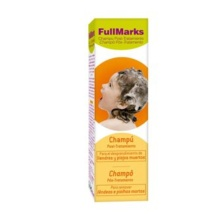 Fullmarks Champú Post-Tratamiento