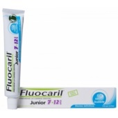 FLUOCARIL JUNIOR 7-12 AÑOS 50ml