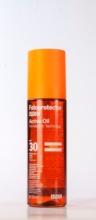 Protector Solar Isdin Active Oil SPF30 Bronceador