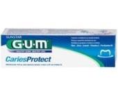 Gum Caries Protect Pasta
