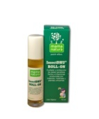 INSECTDHU REPELENTE NATURAL ROLL-ON 10ML
