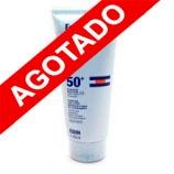 Protector Solar Isdin Gel Cream SPF 50+