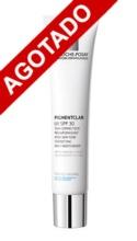 La Roche-Posay Pigmentclar Tratamiento Antimanchas