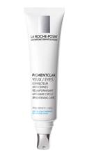 La Roche-Posay Pigmentclar Ojos