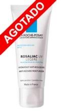 La Roche-Posay Rosaliac UV Ligera